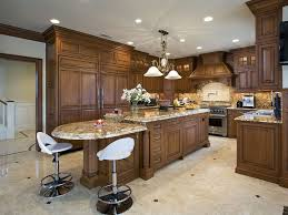Nice Kitchen Islands Kitchen Island With Seating Area Home Design