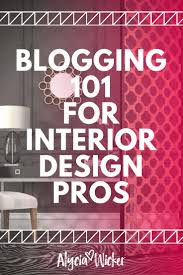100 home design business 139 best interior design business