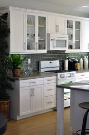kitchen room best great installing knobs on kitchen cabinets