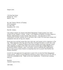 Smlf Cover Letter Format Sample Free Cover Letter Structure Cover     happytom co