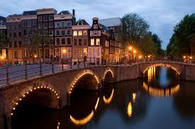 Amsterdam, Wikipedia.org