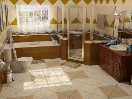 Model Home Decor by Download Model Bathrooms Designs Gurdjieffouspensky Com