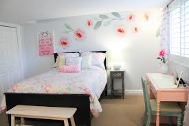 home depot april 1 spring black friday behr deal a room reveal u2013 salt sky utah