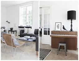 Scandinavian Homes Interiors Scandinavian Interior Design Inmyinterior Interiors Modern Idolza