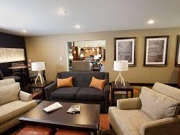 lexisnexis rewards code miamisburg hotels staybridge suites miamisburg extended stay