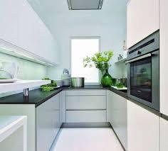 small modern kitchen home design ideas murphysblackbartplayers com small modern kitchen in white home designs project modern kitchen