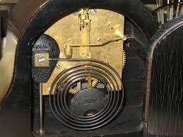 100 clock repair manuals skoda manuals clock interesting