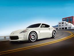 nissan 370z price 2015 2016 nissan 370z price for nismo coupe and roadster