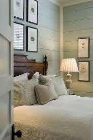 5316 best bedrooms images on pinterest bedrooms guest bedrooms
