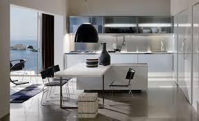 kitchen cool choice designer kitchen island lights teamne interior