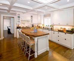 Bhr Home Remodeling Interior Design Return On Kitchen Remodel Home Design