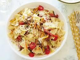 Pasta Recipes Giada U0027s 10 Best Summer Pasta Recipes Fn Dish Behind The Scenes