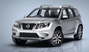 nissan micra on road price in bangalore nissan terrano price in india nissan terrano reviews photos