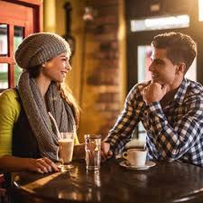 It     s Not All Bad       Advantages Of Online Dating Bolde