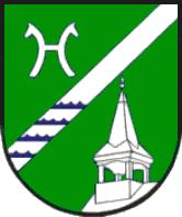 Brietlingen