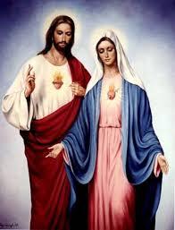 Marija majka Isusova - fotografije Images?q=tbn:ANd9GcSsrljNxPXaFq8Rw1_R7luKqkN3CmKDRzZarsg8xTsIwAn95flzEg