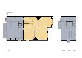 100 in law suite plans best 25 best house plans ideas on