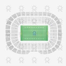 Neyland Stadium Map Notre Dame Stadium Seating Map Image Gallery Hcpr