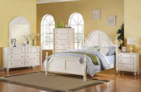 antique white bedroom furniture cozy home design bedroom