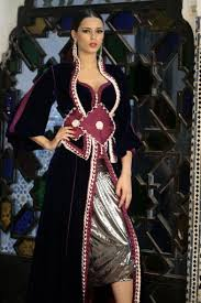 2014 Moroccan caftans magnificence Nightlife images?q=tbn:ANd9GcS