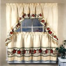 Tuscan Style Kitchen Curtains by 140 Best Curtains Images On Pinterest Country Curtains Curtains