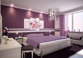 Interior Paintings For Home Painted Bedrooms Ideas Chuckturner Us Chuckturner Us