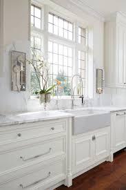 Kitchen Marble Backsplash Best 25 Marble Kitchen Ideas Ideas On Pinterest White Marble