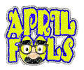 Maybe April Fool's Day is a good thing | TeleRead: News and views ...
