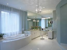 bathroom layouts that work bathroom design choose floor plan 8x10