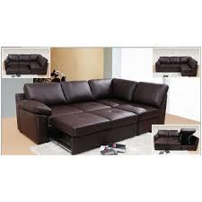 Cheap Corner Sofa Bed Small Corner Sofa Leather Tehranmix Decoration
