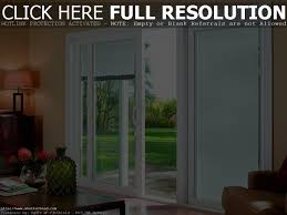 sliding glass doors with built in blinds lowes business for