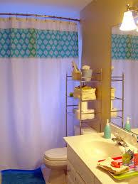 boy and girl shared bathroom decor boys cor ideas image bathroom decor for baby boy