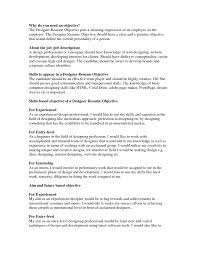 Web Fashion Resume Objective With Skill To Appear In A Designer     Cv samples  Web fashion resume objective with skill to appear in a designer resume objective