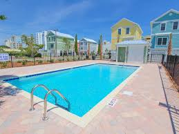 Raised Beach House by Beautiful 4 Br Ocean View Raised Beach House In South Beach