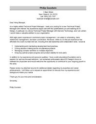 marketing cover letter examples cover letter the best of marketing  Aguasomos co resume for internship at sample work resume  cover letter sample for medical assistant