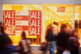 thanksgiving day sale thanksgiving and black friday sales at new york outlets