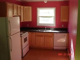 kitchen doors cabinet door design ideas hinges replacement