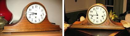 clock small clocks for desk howard miller wall clocks howard