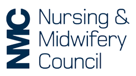 Our academic staff are enthusiastic  experienced midwives  skilled  facilitators of learning  with a wide variety of expertise  JFC CZ as