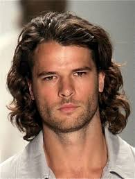 medium length hairstyles for round faces 2014 the how to care for your long hair guide for men long hairstyle