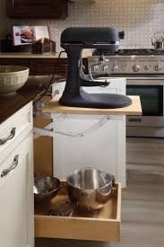 Kitchens Long Island 39 Best Organizing Images On Pinterest Kitchen Storage