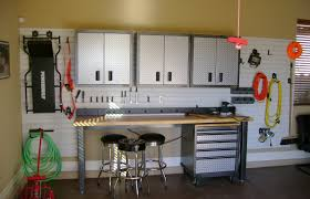 curio cabinet sears furniture curio cabinetscurio cabinets at