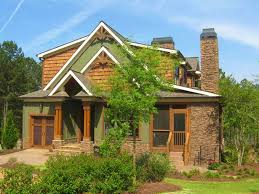 Stone House Plans Stone Rustic House Plans Rustic Mountain Home Plans Mountain Lake