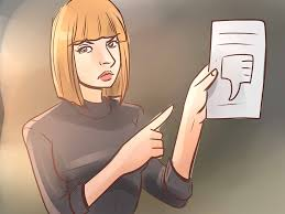 Wisconsin Power Of Attorney Form by 4 Ways To Obtain Power Of Attorney In Indiana Wikihow