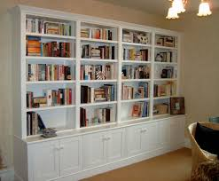 Home Design Books 100 Classic Home Interior 17 Best Ideas About Modern Home