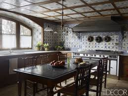 Modern Kitchen Designs With Island by Kitchen Rustic Industrial Kitchen Island Inside A Rustic Modern