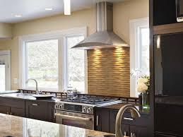 kitchen magnificent of kitchen backsplash design ideas stick