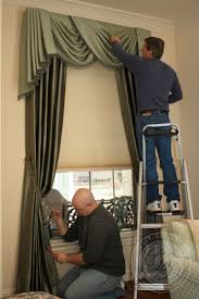 1019 best drapery valances images on pinterest window coverings