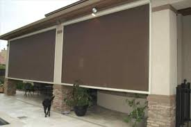 Lowes Home Decor by Windows Awning Lowes At Faux Wood Plantation Home Decor Pella