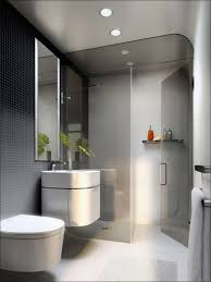 Modern Master Bathroom Ideas Bathroom Newly Remodeled Bathrooms Modern Tile Showers Pictures